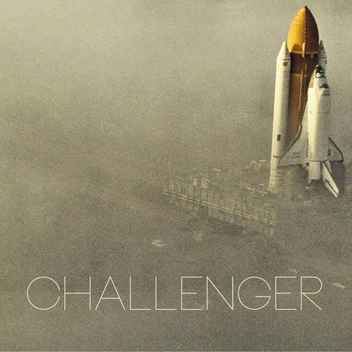 Challenger - Challenger